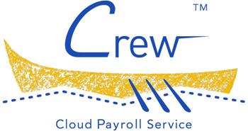 crew-logo-payroll